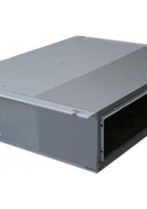 AMD-09UX4SJD