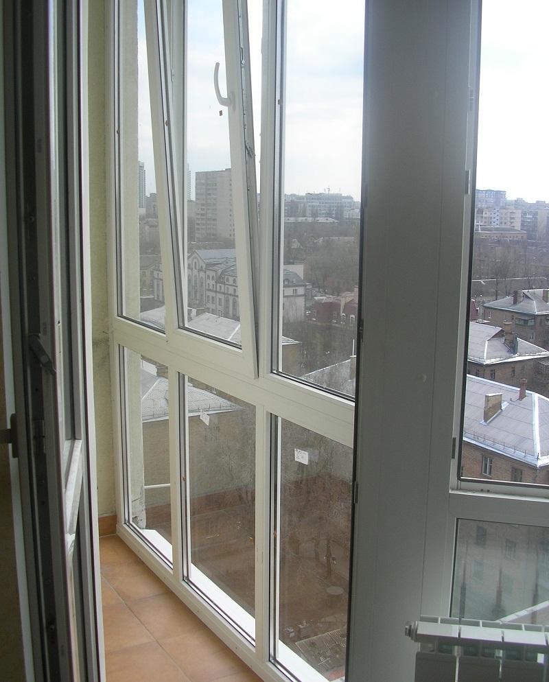 Окна rehau! скидки - 40% - окна / двери / балконы в киеве, д.